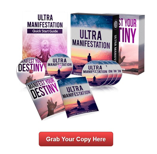 Download Ultra Manifestation Course Here